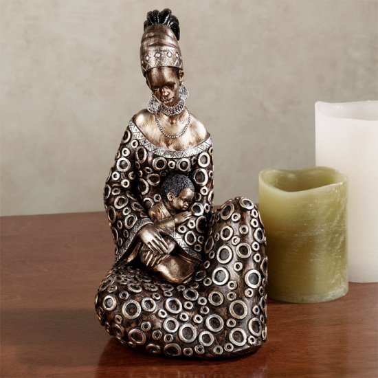 african home accents