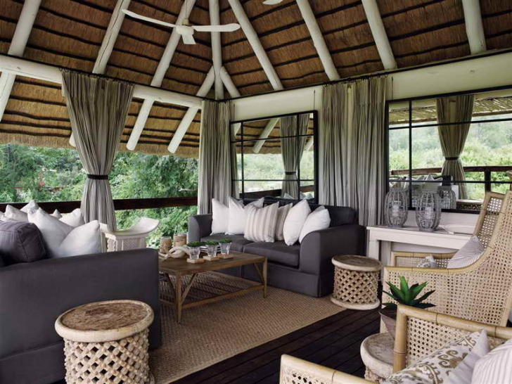 african home decorating ideas
