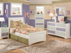 all ages kids bedroom sets for making joyfull bedroom for kids