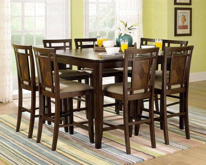 Counter Height Kitchen Sets : Counter Height Kitchen Tables - Discover many great ideas for your ...