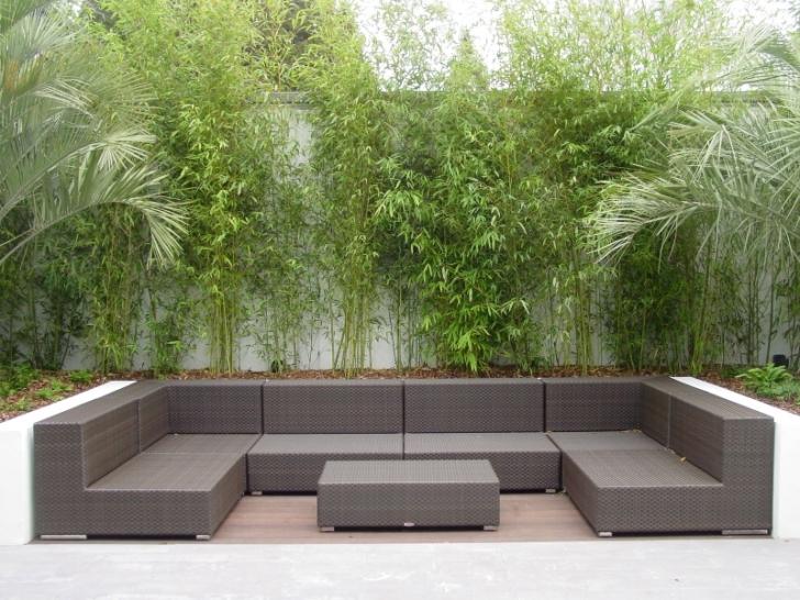eco garden rooms