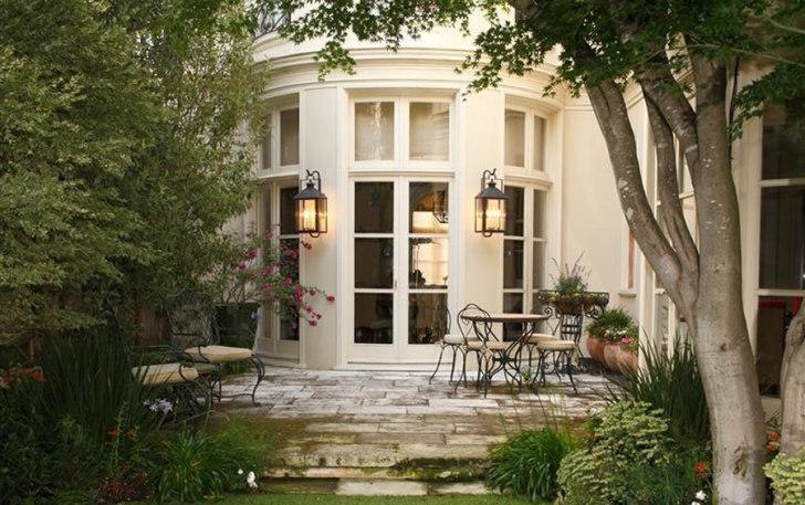 exterior home design tool