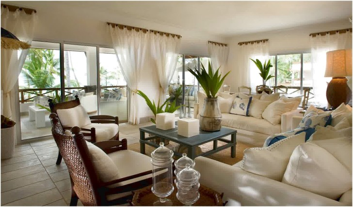 Fancy Living Room Decoration With Big Size Living Room Chairs And Number One Quality Of Furniture