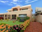 home exterior design images