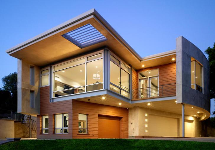 home exterior design software