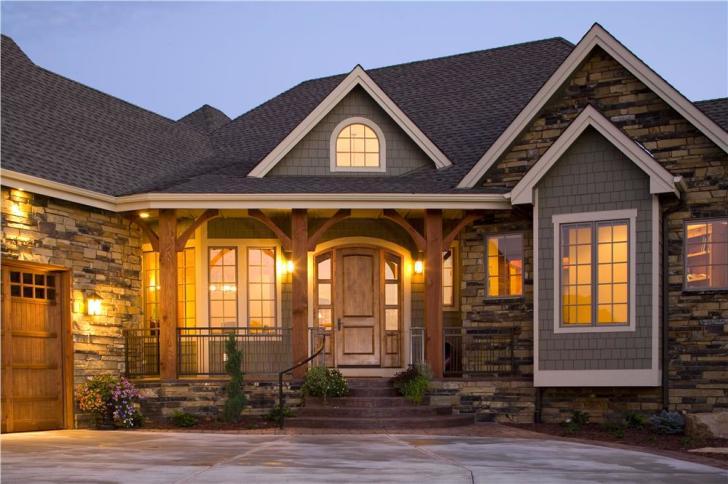 home exterior design software free