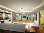 home interior design pictures