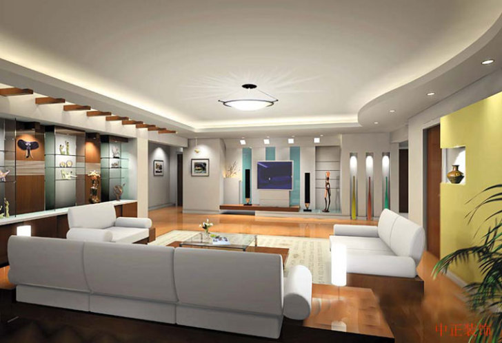 home interior design pictures