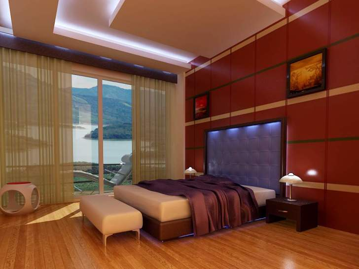 home interior designs pictures