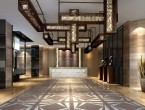 hotel lobby interior design ideas