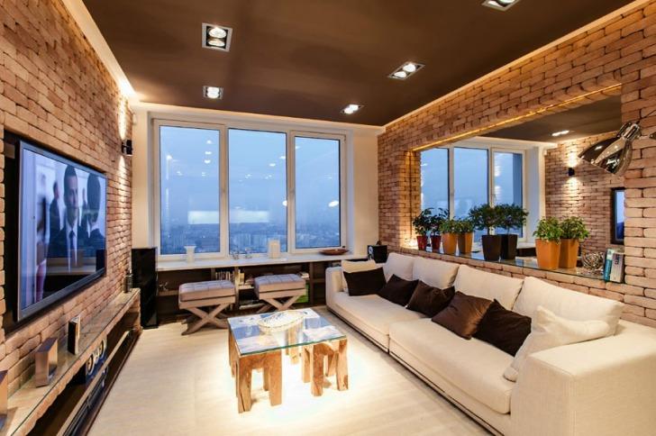 interior designer new york