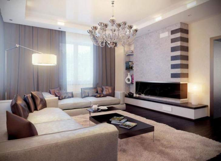 interior ideas for living rooms