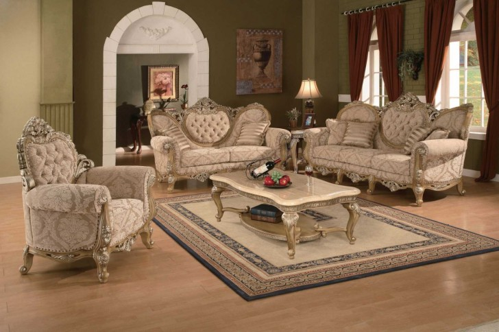 Home decoration blog for Cheap leather living room sets
