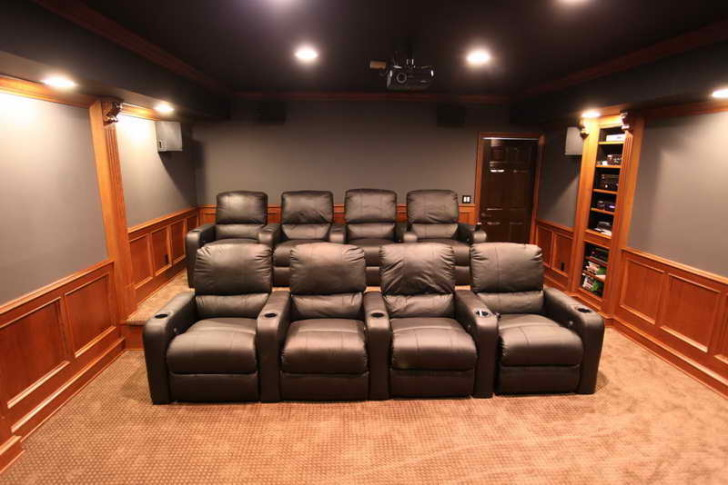 Living Room Theaters Fau Movie Times