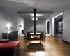 minimalist home interior design photos