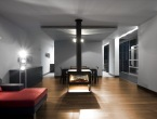minimalist home interior design photos