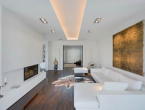 minimalist interior home design