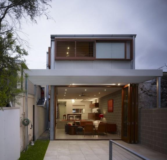 small home interior design photos