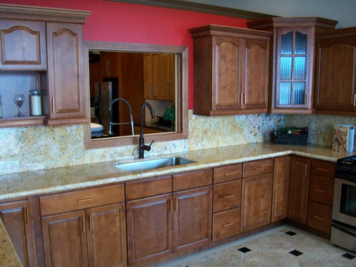 Used kitchen cabinets dragongo dragongo used kitchen for Kitchen cabinets used