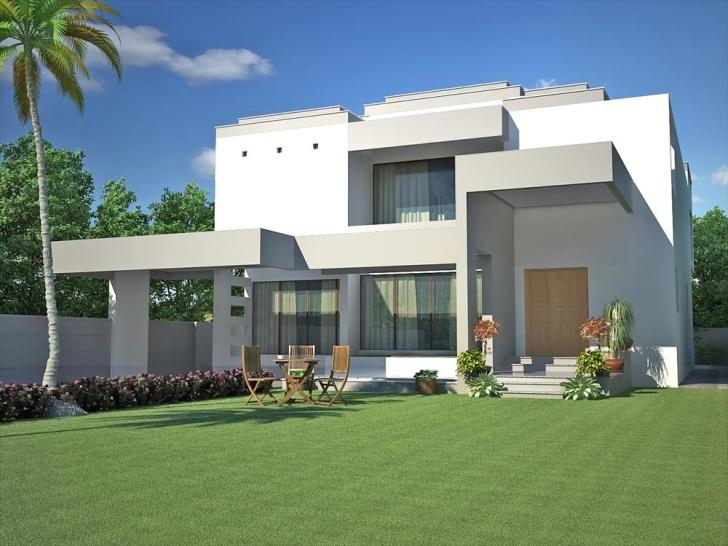 virtual exterior home design