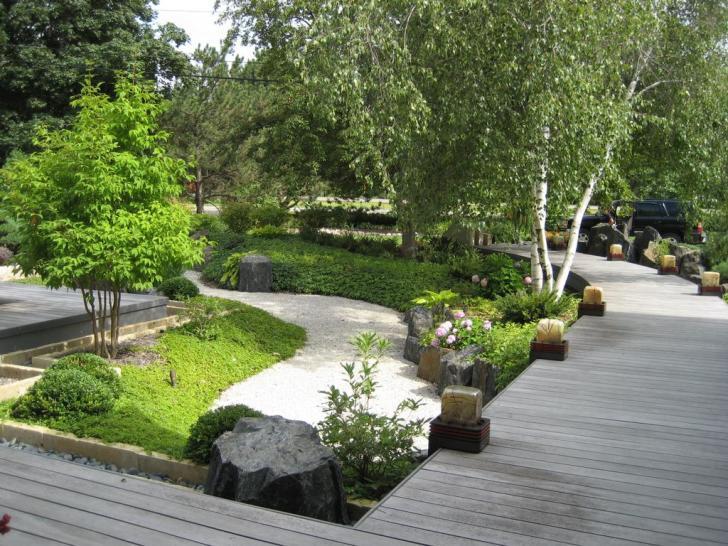 what is a zen garden